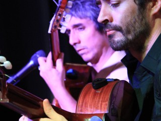 Manuel Amelong et Maximiliano Moscato Luna-18