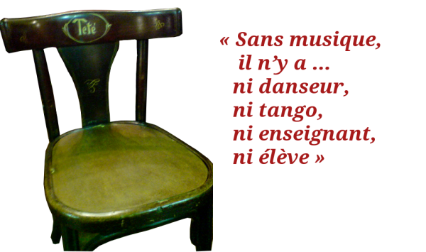 Tete_chaise_vide_et_citation_3