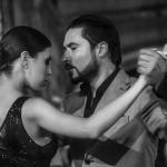 Isabella Fusi - Diego-Amado 2