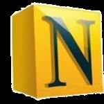 NewsOfMarsille
