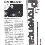1992_Soiree_Tango_FIESTA_des_SUDS_b