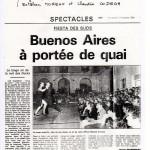 1993_Soiree_Tango_FIESTA_des_SUDS