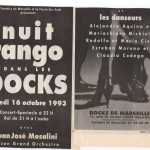 1993_Soiree_Tango_FIESTA_des_SUDS_3
