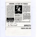 1993_Soiree_Tango_FIESTA_des_SUDS_b