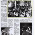 1999_FIESTA_des_SUDS_La_Provence
