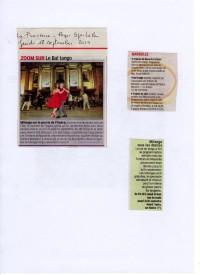 2014_Opera_La_Provence