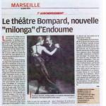LA_PROVENCE_Milonga_du_Bompard