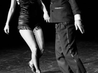 Tango Querido-03h