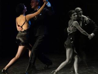 Tango Querido-03f