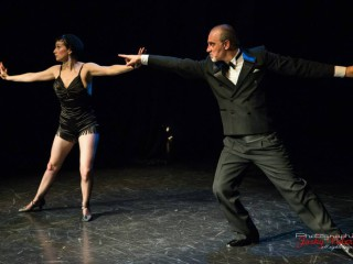 Tango Querido-03b