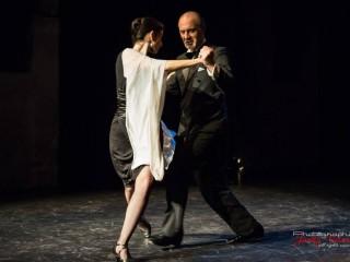 Tango Querido-04e