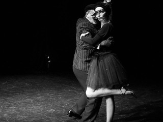 Tango Querido-01d