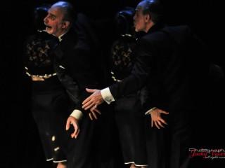Tango Querido-05h