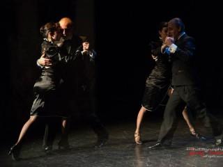 Tango Querido-05d