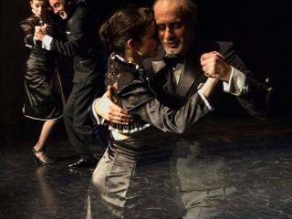 Tango Querido-05e