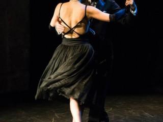 Tango Querido-06c
