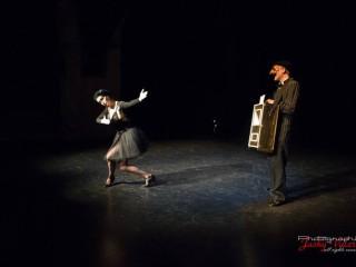 Tango Querido-01b