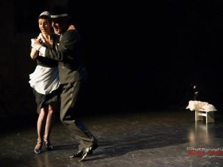 Tango Querido-02f