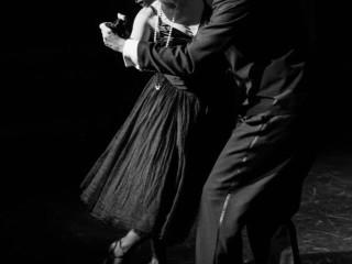 Tango Querido-01h