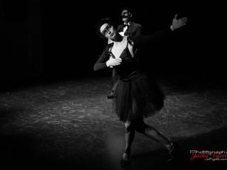 Tango Querido-01f