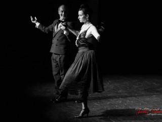 Tango Querido-01g