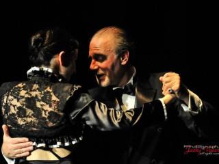 Tango Querido-05f