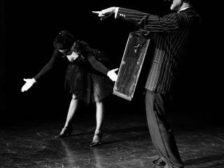 Tango Querido-01c
