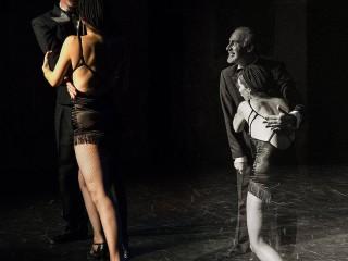 Tango Querido-03d