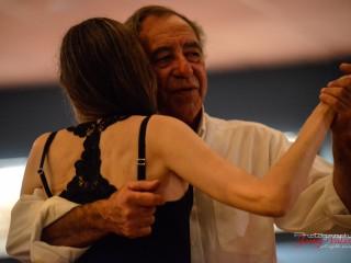 23 avril 2015 – Jeusa VASCONCELOS et Eric MULLER-4