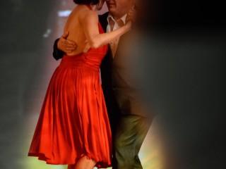 23 avril 2015 – Jeusa VASCONCELOS et Eric MULLER-14