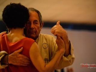 23 avril 2015 – Jeusa VASCONCELOS et Eric MULLER-22