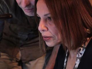 23 avril 2015 – Jeusa VASCONCELOS et Eric MULLER-29