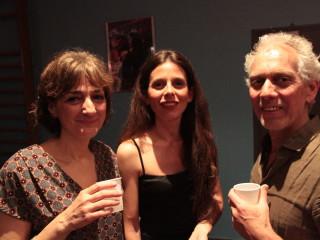23 avril 2015 – Jeusa VASCONCELOS et Eric MULLER-43