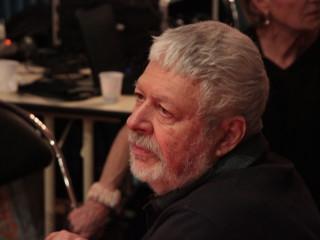 23 avril 2015 – Jeusa VASCONCELOS et Eric MULLER-45