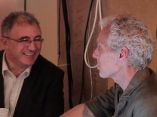 23 avril 2015 – Jeusa VASCONCELOS et Eric MULLER-46