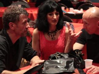 23 avril 2015 – Jeusa VASCONCELOS et Eric MULLER-50