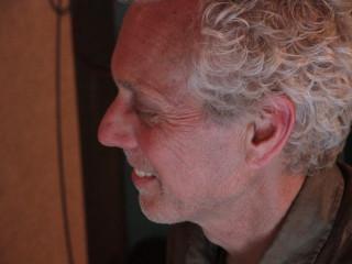 23 avril 2015 – Jeusa VASCONCELOS et Eric MULLER-58