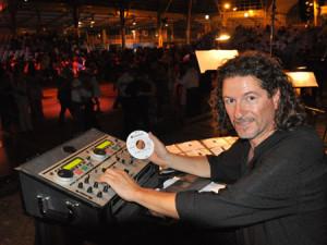 DJ Jean-Luc_450