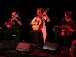 Tangos y Milongas del Uruguay-08