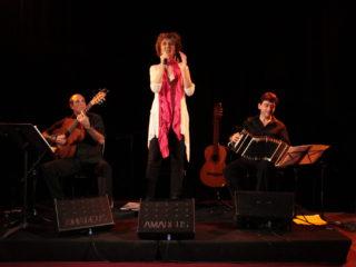 Tangos y Milongas del Uruguay-09