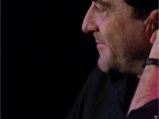 Tangos y Milongas del Uruguay-22