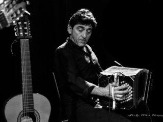 Tangos y Milongas del Uruguay-27