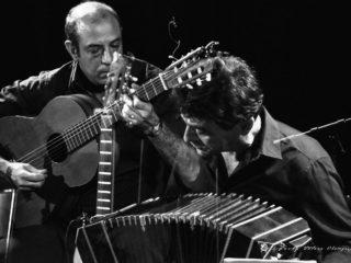 Tangos y Milongas del Uruguay-29