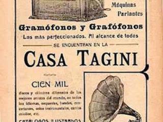 1_casa_tagini_pub_1908